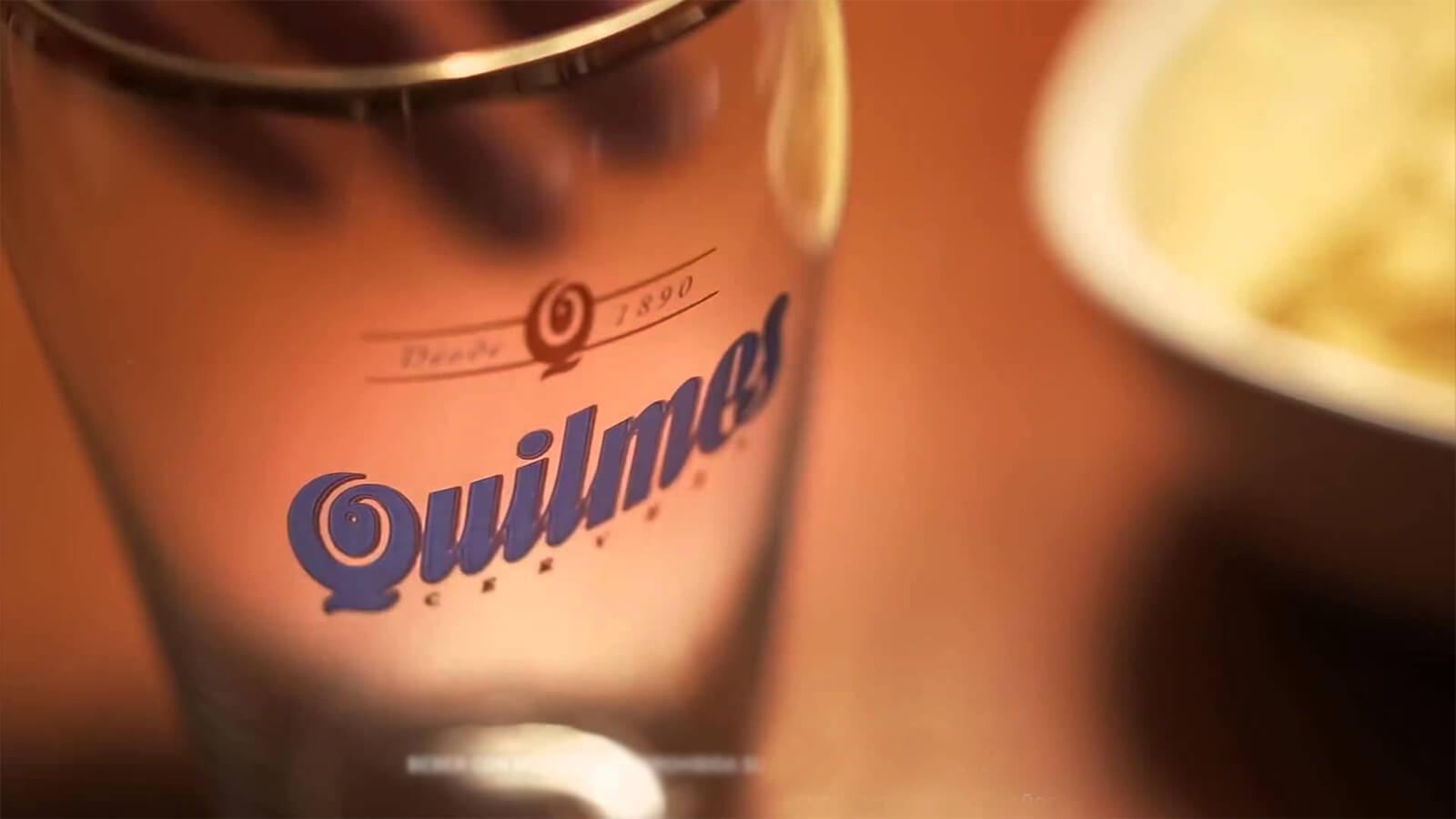 Quilmes Tour